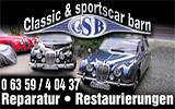 Autorestauration, Auto restaurierung, Britische Wagen , MG Jaguar