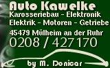 E-Type Reparaturen, E-Type Restaurationen, E-Type , S-Type , Klassiker reparieren, englische Autos, Ruhrgebiet