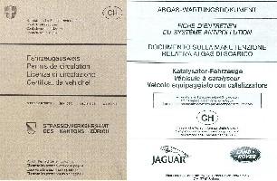 Thema Anzeigen Jaguar In Scheune Gefunden Was Fur Ein Modell Ist Das