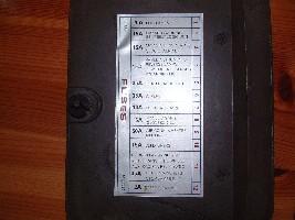Thema anzeigen - Schaltplan XJ12 oder DD6 späte S3 so ca. 1990 ...