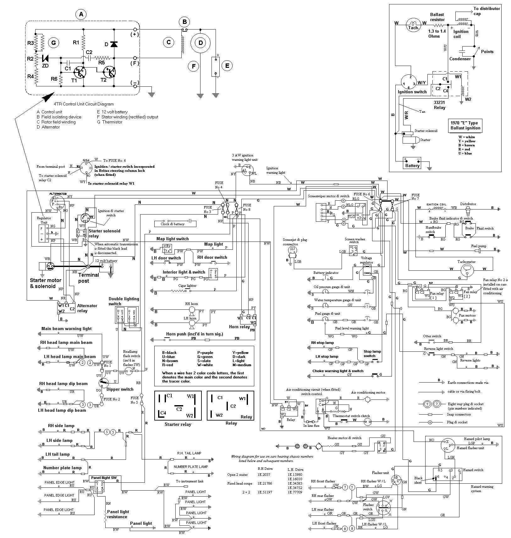 wiring e s1 5 jpg