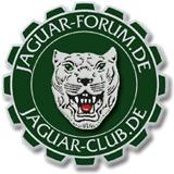 Zurück zur Übersicht aller Jaguar Foren