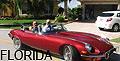 Kaufberatung , Testfahren im Jaguar- E, Kaufbegleitung  vom Jaguarclub